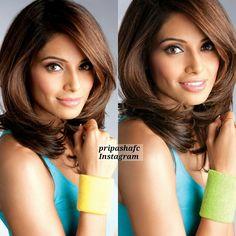 Pretty#Bips#Bipasha#BipashaBasu