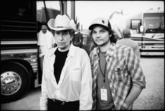 """Jeff Tweedy Talks Playing """"The Weight"""" With Bob Dylan #americansongwriter #songwriting"""