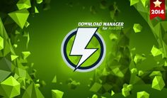 Download for Manager Android Full 4.76.12011 - apk  Requirements: 2.3  Overview: SPEED UP! THREE TIMES FASTER DOWNLOADS FOR ANDROID  10 MILLION USERS CHOICES OUR DOWNLOADER DWELL THAN   Free Download for Manager video download or paper clip free downloads any type of cases out.   We support all types like APK RAR ZIP MP3 DOC XLS or to other you case out.   Download everything download all you case out to helper to browser I had functions  To uses Download for Manager Android efficiently…