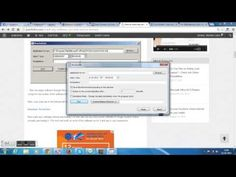 Crack Any Software - Online Cracking Trick