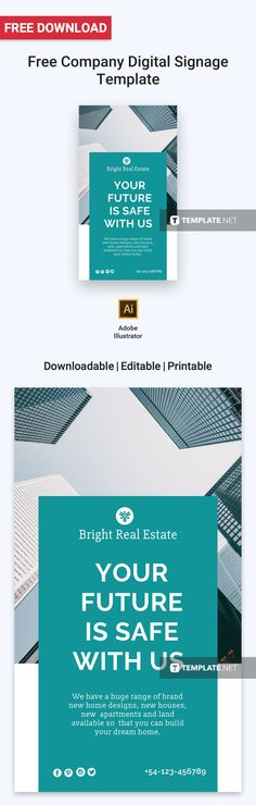 Free Sublime Flash Web Templates For Download | Downloads ...
