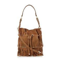 hermes birkin bag cost - Tan Whip Stitch Detail Tote #Handbag by Next | Zyla Mellow Autumn ...