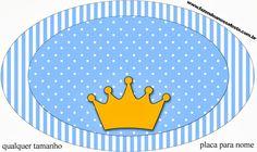 Molde-Placa-Nome4.jpg (1600×955)