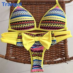 =>>Cheapwomens push up swimwear bandage swimsuit brazilian bikini bottoms print bikinis set women bow bikini 20womens push up swimwear bandage swimsuit brazilian bikini bottoms print bikinis set women bow bikini 20Are you looking for...Cleck Hot Deals >>> http://id593816247.cloudns.ditchyourip.com/32498300185.html images