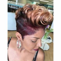 Get a load a this! - http://community.blackhairinformation.com/hairstyle-gallery/short-haircuts/get-a-load-a-this/
