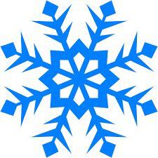 Resultado de imagen para snowflake