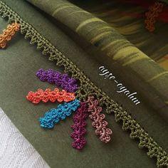 Crochet Dreamcatcher Pattern, Saree Tassels, Abaya Fashion, Bargello, Baby Knitting Patterns, Hand Embroidery, Dream Catcher, Mandala, Crocheted Lace