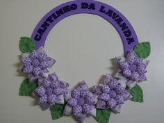 guirlanda-de-flores-placa