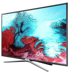 Der beste 40-Zoll-Fernseher - AllesBeste.de Unserer bisheriger Favorit als bester 40-Zoll-Fernseher läuft aus, daher haben wir uns nach einer neuen Empfehlung umgesehen. Unser Tipp ist ganz bewusst ein FullHD-Fernseher, denn UHD-Auflösung macht bei dieser Bildschirmgröße keinen Sinn - und FullHD ist billiger. http://www.allesbeste.de/test/der-beste-40-zoll-fernseher/ #AllesBeste #Test #40ZollFernseher #Fernseher #PanasonicTX40DWX734 #PanasonicTX40DXW604 #SamsungUE40K55