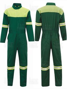 Overoles industriales Work Uniforms, Diy Crafts For Gifts, Classic Sneakers, Work Wear, Jumpsuit, Suits, Tulum, How To Wear, T Shirt