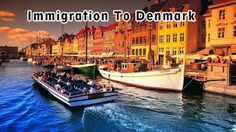 Immigration and Visa Services: Denmark Immigration Services