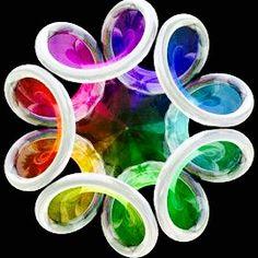 Colors ~ ღ Skuwandi