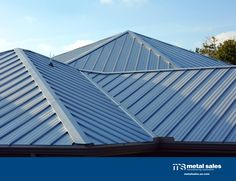 floridaresidentialbuffet06.jpg 3,000×2,304 pixels How will those seam hiding pieces look on our roof?