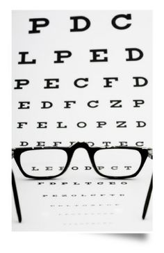 Eye sight is one of the most important things to me. I love seeing all the colors of life. I hope I am always able to enjoy them. Bill | http://www.optometristsclinic.com/en/