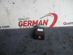 Find a guaranteed used VW fox Hazard light switch models 2003-2011 #qgcp #carparts #cars  We source used VW FoxHazard light switch for customers all over the #UK from our network. The best place to find and buy a guaranteed used VW Fox hazard light switch . We are here to help you for further enquires please contact us on 01254 397409 #autoparts