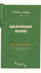 Disponible à la BU http://penelope.upmf-grenoble.fr/cgi-bin/abnetclop?TITN=941553