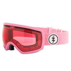 db19f96cb1d Electric EG 2.5 Ski Goggles (For Women)