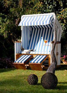 deutschland niedersachsen ostfriesland landkreis aurich landschaft bei mittegro efehn. Black Bedroom Furniture Sets. Home Design Ideas