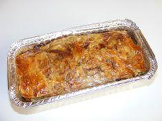 Drob de pui pentru Pasti Lasagna, Chicken, Ethnic Recipes, Catholic, Pork, Fine Dining, Meat, Recipies, Lasagne
