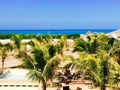 Ocean Casa Del Mar Hotel  Cuba Cayo Santa Maria Cuba Cayo Santa Maria, Cuba Hotels, Cuba Travel, Ocean, Vacation, Places, Del Mar, Travel, Vacations