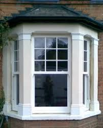 Edwardian Windows Travels With My Aunt Pinterest At
