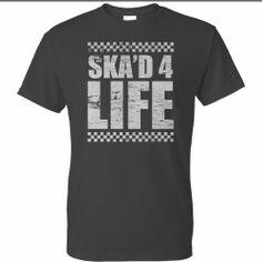 7eca87c6 149 Best This is SKA images   Indie scene outfits, Rude boy, Ska