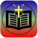 Download The Message Bible -Study Bible:        Here we provide The Message Bible -Study Bible V 8 for Android 1.5++ Holy Message Bible is a free Bible application for your Phone or Tablet that allows you to read and learn the word of God from the comfort of your mobile device. This bible Version ( Message Bible ) has become one of the...  #Apps #androidgame #Mansolo  #BooksReference http://apkbot.com/apps/the-message-bible-study-bible.html