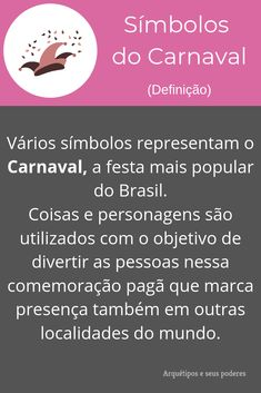Definição Wicca, Carnival, Birth Of Jesus, Angels And Demons, Witch, Jesus Is, Culture, Wiccan