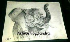 A4 sketch £35 + postage Art Paintings For Sale, A4, Moose Art, Sketch, My Favorite Things, Artwork, Animals, Sketch Drawing, Work Of Art