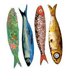 sardinhas festas de lisboa - Google Search