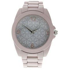 Relógio Feminino Marisa