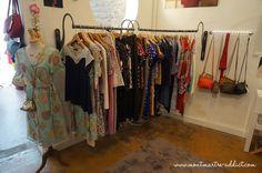 Boutique de créateurs Made in Paris ! Designers shop from Paris ! 30 rue durantin - 75018 Paris