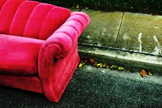 Buying a sofa? Check out our guide to sofa buying!