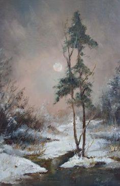 Eladó festmények - Képtár - G-Portál