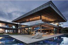 what do u think 😍🙄 #organization #home#decoration#design #luxurylife #luxuryhome #follow#follwers #beforeandafter #love#house#justinbieber #jelena #markbam #g̊̆̅ͧ͒̏̔̉ #bn #tbt😍 #tbt#lv#luxuryhomes - posted by  https://www.instagram.com/luxury.home.inspiration - See more Luxury Real Estate photos from Local Realtors at https://LocalRealtors.com/stream