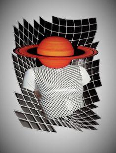 FCB11S. Jupiter Design