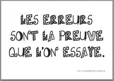 C'est la vérité... #quotes, #citations, #pixword,