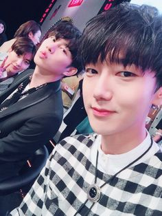 SJ 큰형아들  #superjunior #특희예