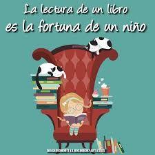 #biblioteca #lectura #leer #literature #book #reading