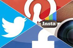 Sharing Social Media Content Lands Dream Job