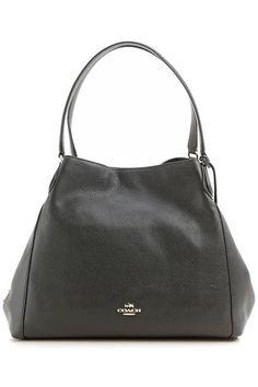 3e913417202e coach tote. Coach Tote BagsCoach Handbags OutletReplica ...