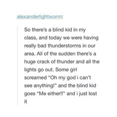 27 Of Tumblr's Greatest Hits! - Gallery