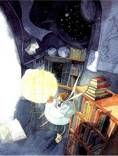Alice in Wonderland Korean Book Hard Cover Illustration Korea Fairy Tale Story | eBay