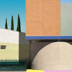 1. New Order, Hollywood Blvd_2