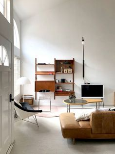 Interior Design Website, Interior Design Magazine, Interior Design Inspiration, Home Decor Inspiration, Decor Ideas, Home Interior, Modern Interior, Interior Architecture, Interior Decorating