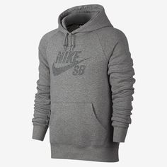 Nike SB Icon Dots Pullover Men's Hoodie . Nike.com