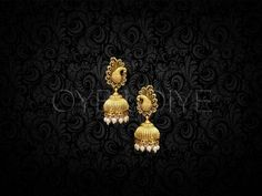 Antique-Earring-ER-4454Go-41-DN.jpg