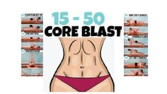 Everybody who already tried to shape stomach muscle found out that it is a long and rough challenge. Many of them, practicing different types of diet and performing the correct exercises succeed to build their core with no problem. Abs Workout Routines, Workout Videos, Exercise Videos, Muscle Fitness, Fitness Tips, Fitness Motivation, Complete Ab Workout, Stomach Muscles, Flat Stomach