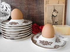 http://de.dawanda.com/product/59093867--Set-4x-Eierbecher-aus-England-