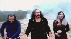 Matt Hardy Broken Battle Not Done As Impact Wrestling Files Trademark Claim